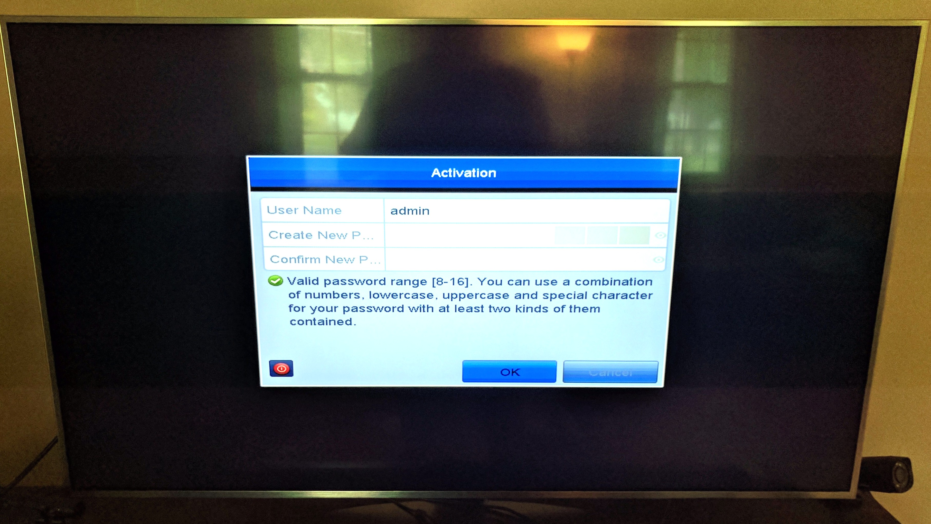 ANNKE 1080P lite security system DVR review – The Gadgeteer