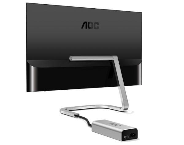 aoc monitor 2