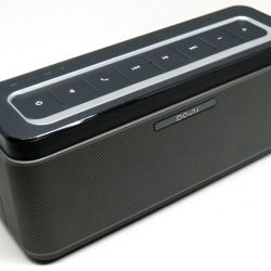 Douni A5 Bluetooth speaker review