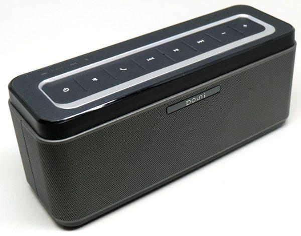 douni a5 speaker 03