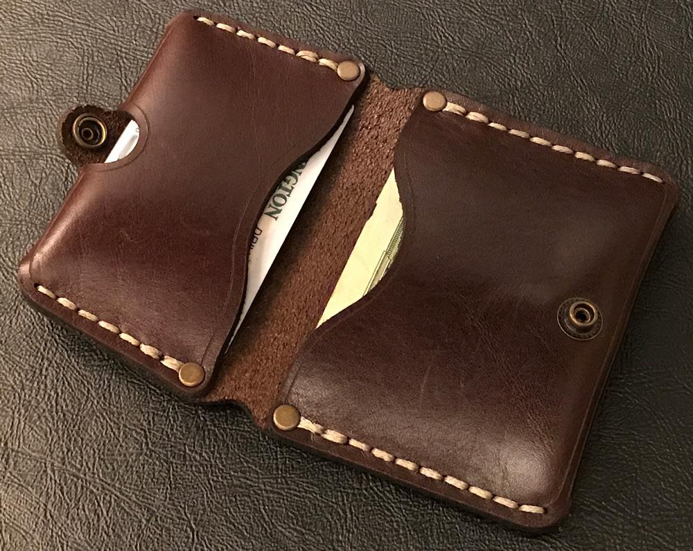 63c7789aa02 Galen Leather MacBook sleeves review – The Gadgeteer