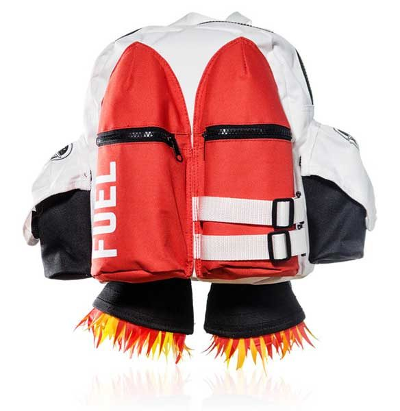 jetpack backpack 1