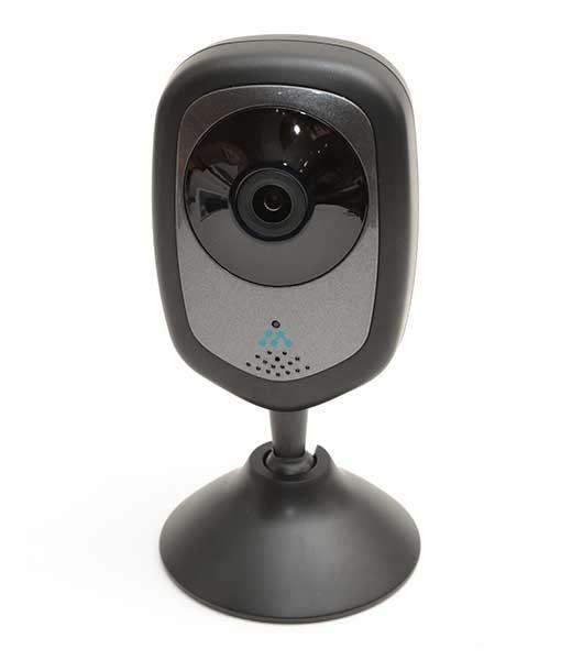 Momentum Wifi Home Security Camera