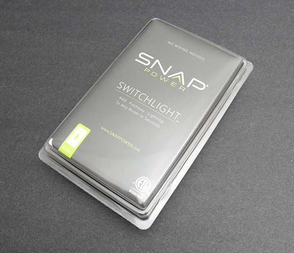snappower switchlight 1