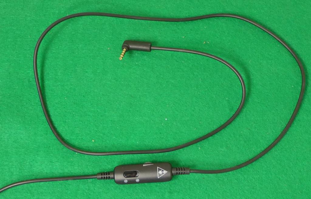 turtle beach headphone wiring diagram headset     sofun  headset     sofun