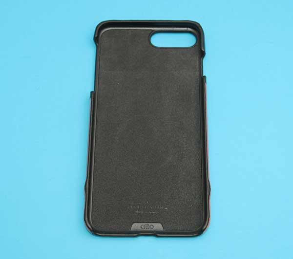 iphone 7 case alto