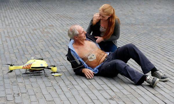 ambulance drone 01