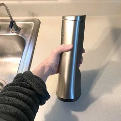 biēm butter sprayer review