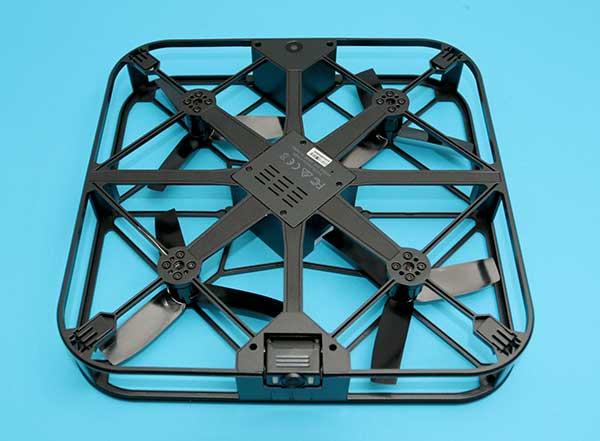 rova selfie drone 6