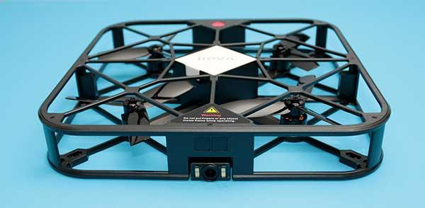 rova selfie drone 7