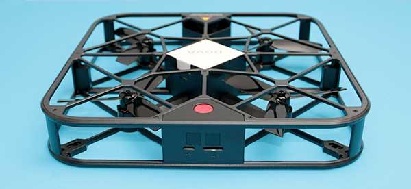 rova selfie drone 8