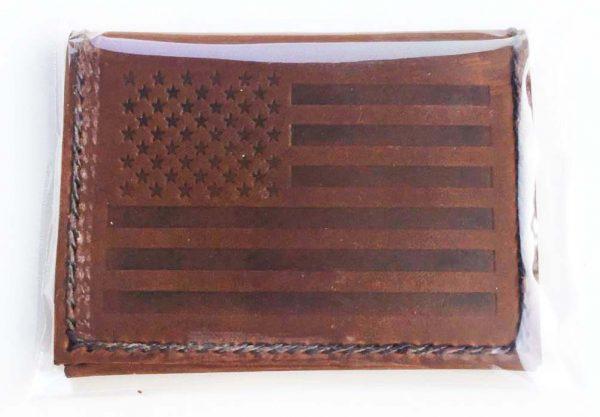 JooJoos AmericanFlagWallet 00