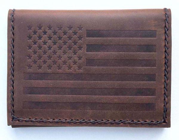 JooJoos AmericanFlagWallet 02