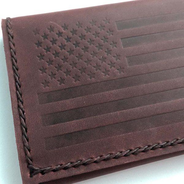 JooJoos AmericanFlagWallet 05
