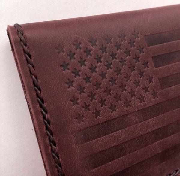 JooJoos AmericanFlagWallet 11