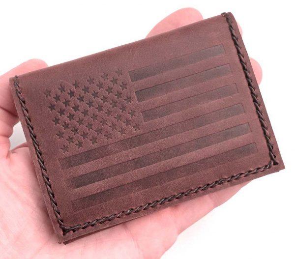 JooJoos AmericanFlagWallet 13