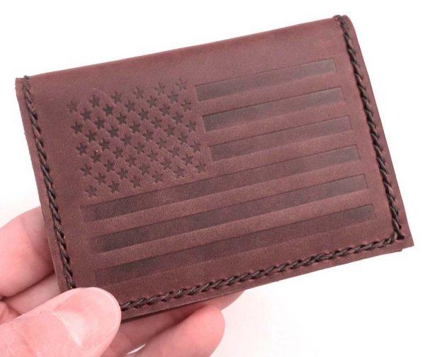 JooJoos AmericanFlagWallet 14