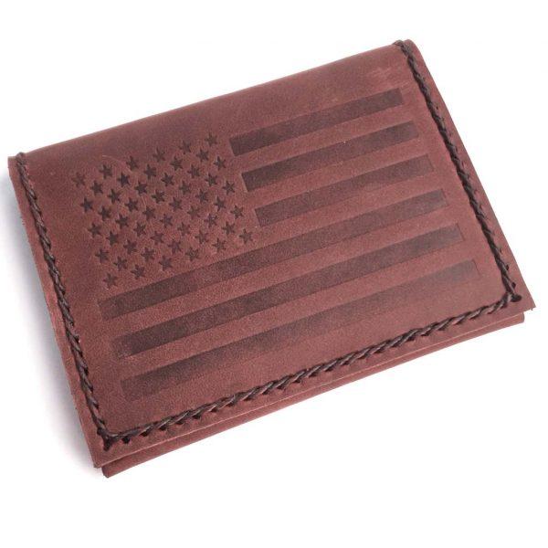 JooJoos AmericanFlagWallet 15