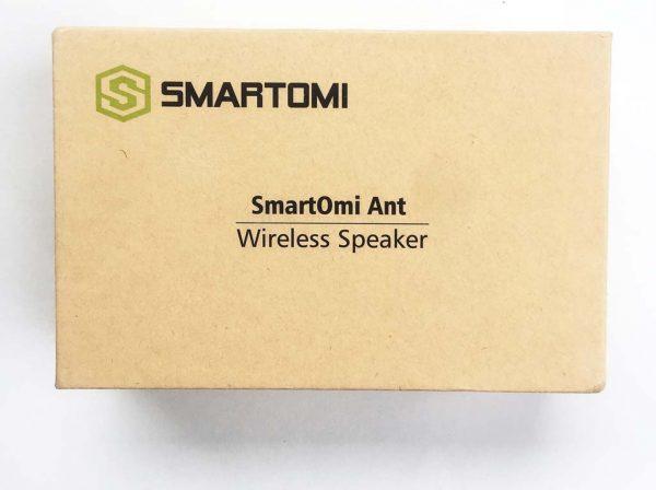 Smartomi ANT 01 1