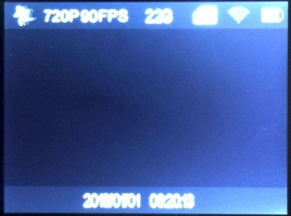 TaoTronics 4k 04