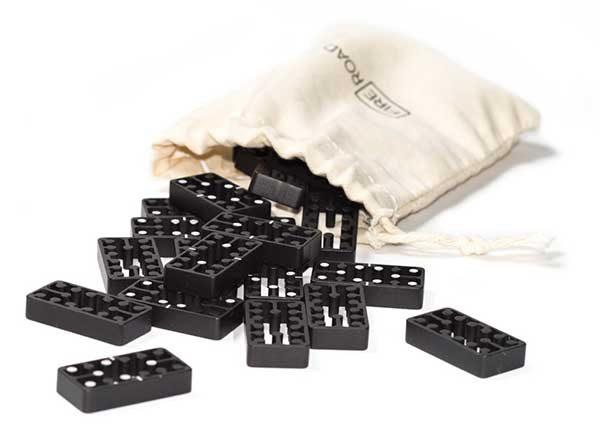 edge dominoes 2