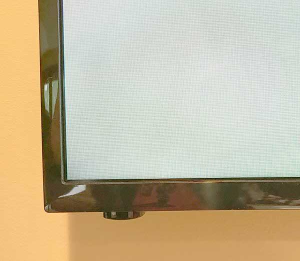 Hisense 65 H8 Series 4k Smart Tv Review The Gadgeteer