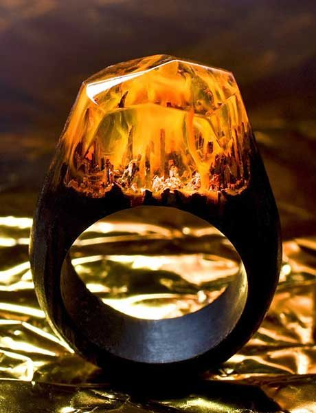 secret wood ring 2