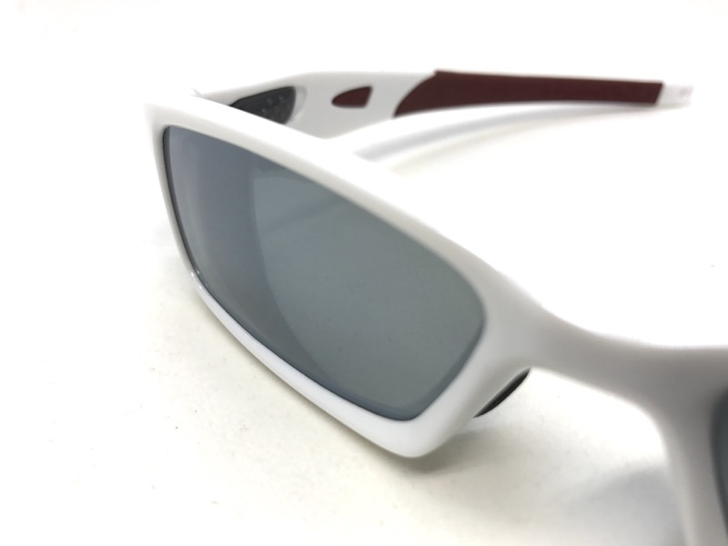 842627c4eb www.cinemas93.org prescription sunglasses review – The Gadgeteer