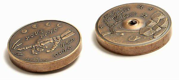 tempus coin 1