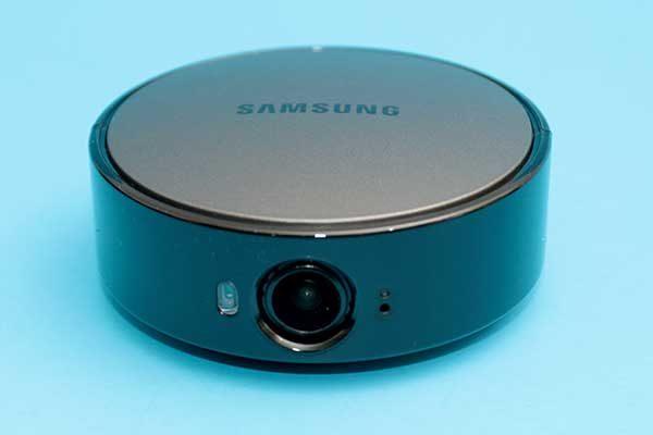 wisenet smartcam a1 6