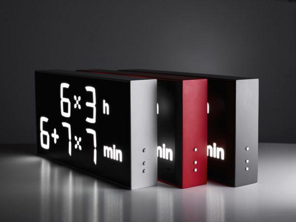 Albert Clock 8 e1507335673715