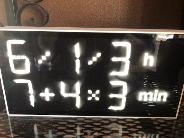albert clock 111 e1522253471970