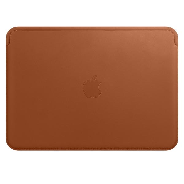 apple 1222macbookleathersleeve 2