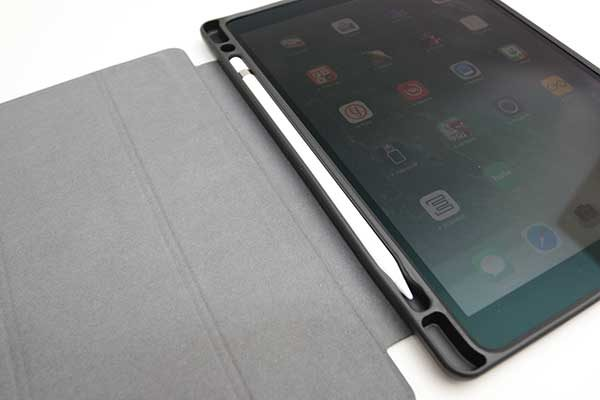 huge selection of 0d3ca ffd78 iVAPO iPad Pro 10.5 case review – The Gadgeteer