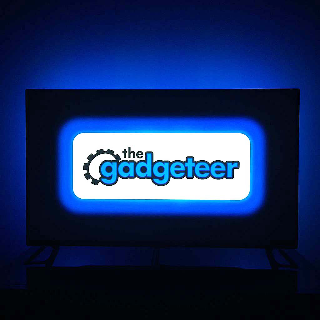 ... at first glance at least appears to be basically superfluous and unnecessaryu2026but cool and fun nonetheless. That was exactly what I thought ... & Power Practical Luminoodle Color Bias Lighting review u2013 The Gadgeteer azcodes.com