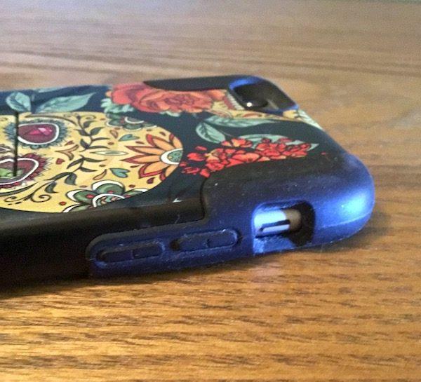 miniturtle phonecase 10