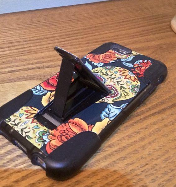 miniturtle phonecase 5