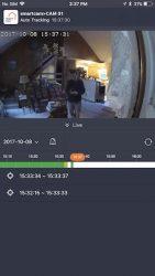 samsung wisenet smartcam a1 104