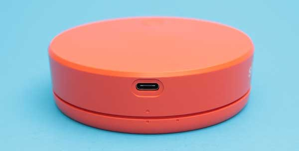 Skyroam SOLIS 4G LTE Global WiFi hotspot review – The Gadgeteer