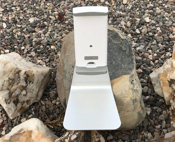 AboveTEK Universal Tablet Stand 1