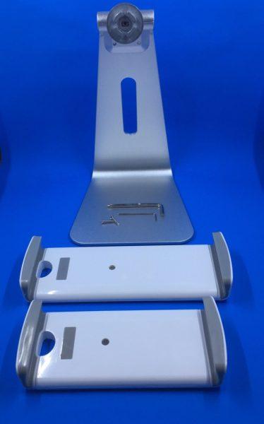 AboveTEK Universal Tablet Stand 3