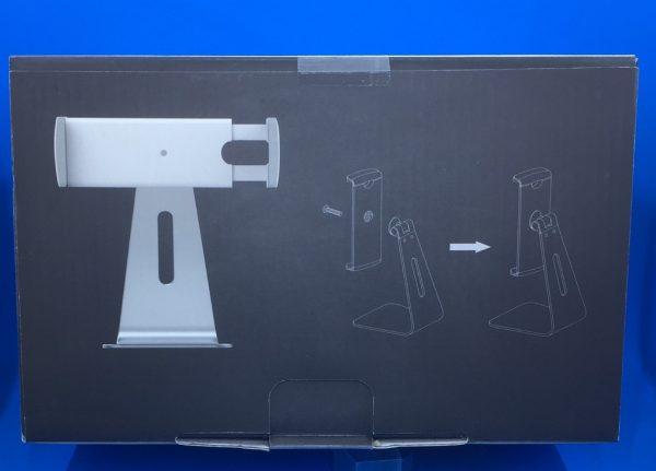 AboveTEK Universal Tablet Stand 4