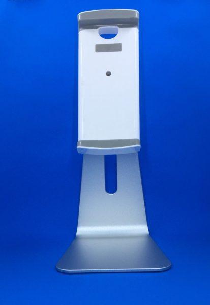 AboveTEK Universal Tablet Stand 5