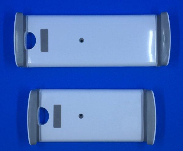 AboveTEK Universal Tablet Stand 8