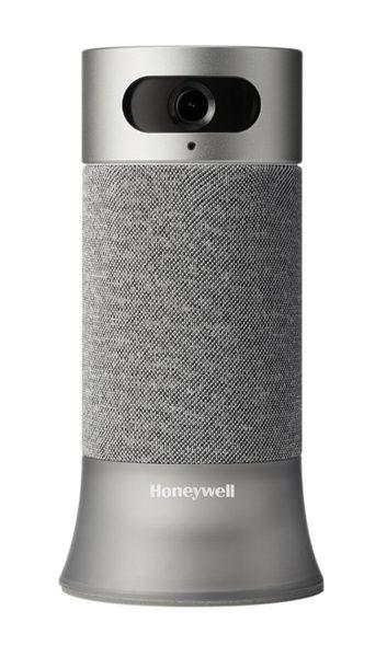 Honeywell SHSBS 01