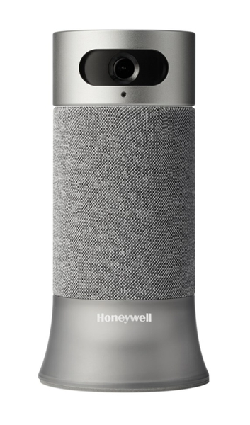 The Honeywell Smart Home Security System was just announced on Indiegogo  ahead of its official debut at CES 2018. This DIY, self-installed, ...