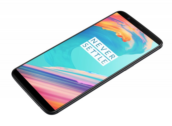 Launch of OnePlus 5T. What Features are we expecting ?