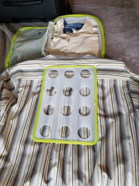 eaglecreek packingcube 2