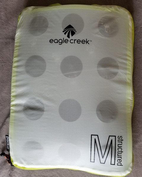 eaglecreek packingcube 3