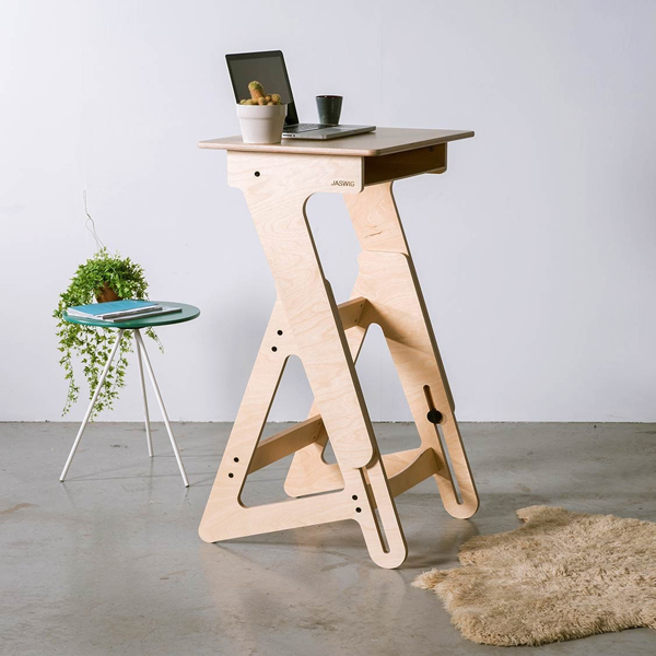 fully jaswig nomad desk